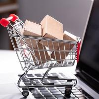 ФАС России разработала методические рекомендации по применению положений Закона № 44-ФЗ для заказчиков