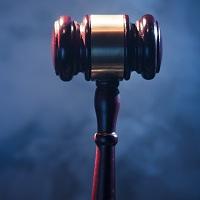 Суды признали действительным требование, направленное после окончания камеральной проверки декларации по НДС