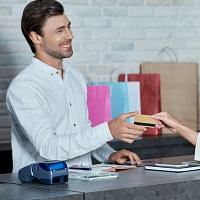 Разъяснено, может ли налогоплательщик применять ЕНВД при реализации товаров, подлежащих маркировке