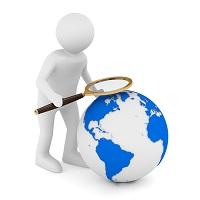 Судебные приставы уполномочены искать должников в странах СНГ