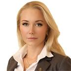 Авдеева Екатерина