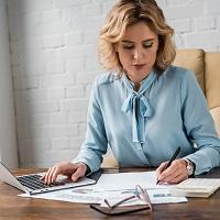 Принимаем к учету обеспечение заявки – банковскую гарантию