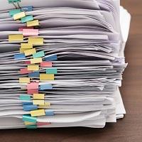 Минфин России разместил информацию о ходе разработки федеральных стандартов бухгалтерского учета