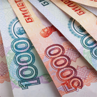 Заказчиков по Закону № 223-ФЗ могут обязать обосновывать начальные максимальные цены договоров