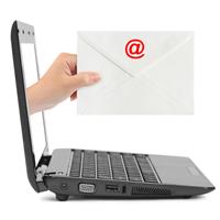 Отозвать заявление об увольнении по собственному желанию можно по электронной почте