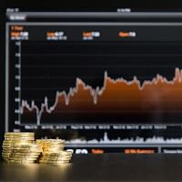 Банкам, в отношении которых ЦБ РФ проводит санацию, разрешили обслуживать предприятия стратегического значения