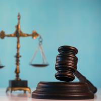 Толкование норм АПК РФ и ГПК РФ о пересмотре судебных актов, вынесенных на основе НПА, признанного позже недействующим, применимо и к п. 1 ч. 1 ст. 350 КАС РФ