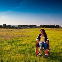 Упрощен порядок замены некоторых технических средств реабилитации для инвалидов