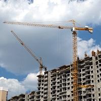 С 1 сентября для процедуры госзакупок строительных работ будет исключена обязательность проведения электронного аукциона