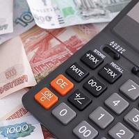Удерживать алименты со всех видов доходов работника организация-работодатель вправе один раз в месяц