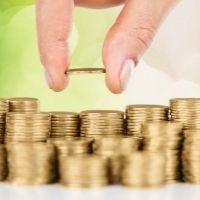Скорректировано условие возврата излишне уплаченных страховых взносов на ОПС