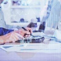 Определен порядок отражения результатов инвентаризации некредитными организациями