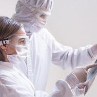 Минздрав России актуализировал рекомендации по лечению новой коронавирусной инфекции