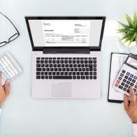 Обновлен порядок выставления счетов-фактур с применением УКЭП