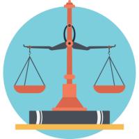 Гражданин, ошибочно привлеченный к административной ответственности, имеет право на компенсацию морального вреда