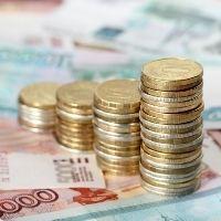 ФНС России разъяснила особенности расчета НДФЛ с дивидендов