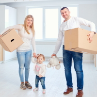 "Программа ""Семейная ипотека"" расширена"