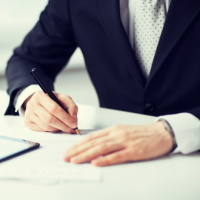Утверждены правила ведения единого реестра учета лицензий