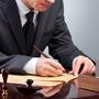 Чужой среди своих, или Правовой статус юридических лиц и индивидуальных предпринимателей Крыма