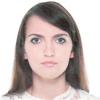Лариса Науменко