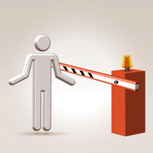 Патенты вместо разрешений на работу: чего ждать от новых правил привлечения