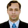 Евгений Володин
