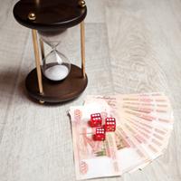 Банку России предложили ограничить разницу между курсами покупки и продажи валюты
