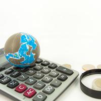 """Правительство РФ поддержало законопроект об освобождении от ответственности за налоговые правонарушения при проведении """"амнистии капиталов"""""""