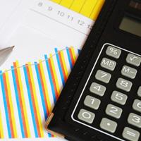 Процедуру предоставления финансовой поддержки за счет средств Фонда содействия реформированию ЖКХ могут усовершенствовать