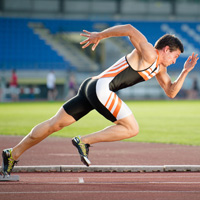 Размер президентской стипендии спортсменам и тренерам могут увязать с результатами выступлений на соревнованиях