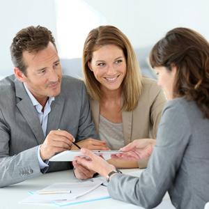Закон о потребительском кредите: оправдались ли ожидания?