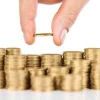 Предельный размер микрозайма для организаций и ИП могут увеличить с 1 млн до 3 млн руб.