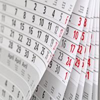Срок перехода от регионального оператора к специальному счету на капремонт могут сократить до одного года
