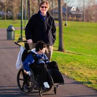 Разработан перечень товаров, которые можно приобрести для детей-инвалидов за счет маткапитала