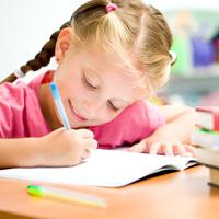 Частные организации, занимающиеся дополнительным образованием детей, получат господдержку