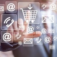 У продавцов может появиться обязанность направлять покупателям чек по электронной почте