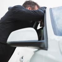 Вступил в силу закон о лишении права на управление транспортным средством за долги по исполнительным документам