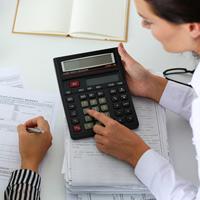 ВС РФ признал, что недоимку по налогу можно взыскать с аффилированного лица