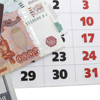 Упрощенная система налогообложения для ИП в 2019 году