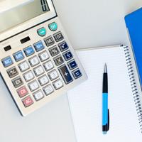 Финансисты разъяснили, как определить долю необлагаемых НДС операций