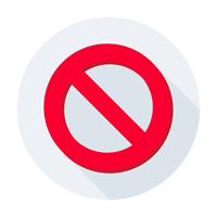 Предлагается не допускать к участию в госзакупках компании, нарушившие антикоррупционное законодательство
