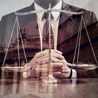 ФПА РФ выступает против введения требования о наличииюридического образования у представителей в судах