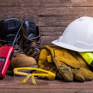 Какие программы по охране труда должны быть   закон