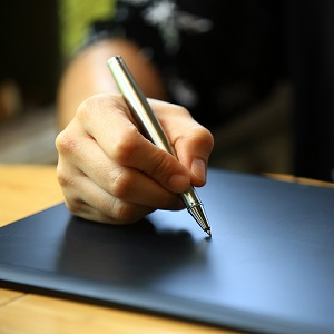 Электронная подпись для торгов статья
