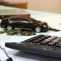 Налог на имущество в 2018 году для юридических лиц ставка москве