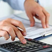 Трудовым инспекциям могут предоставить право принудительно взыскивать задолженность по зарплате
