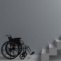 Отказ в установлении инвалидности нужно обжаловать по правилам ГПК РФ, а не КАС РФ