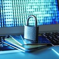 В отношении некоторых банковских операций граждан введут обязательный контроль (с 27 июня)