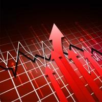 Утверждены коэффициенты-дефляторы на 2020 год