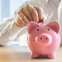 31 декабря истекает срок уплаты взноса по программе софинансирования пенсионных накоплений